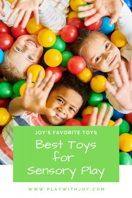 Best sensory toys 2 pinterest